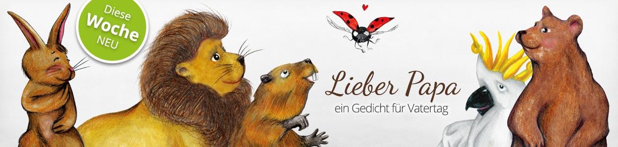 lieber-papa-ein-gedicht-fuer-vatertag