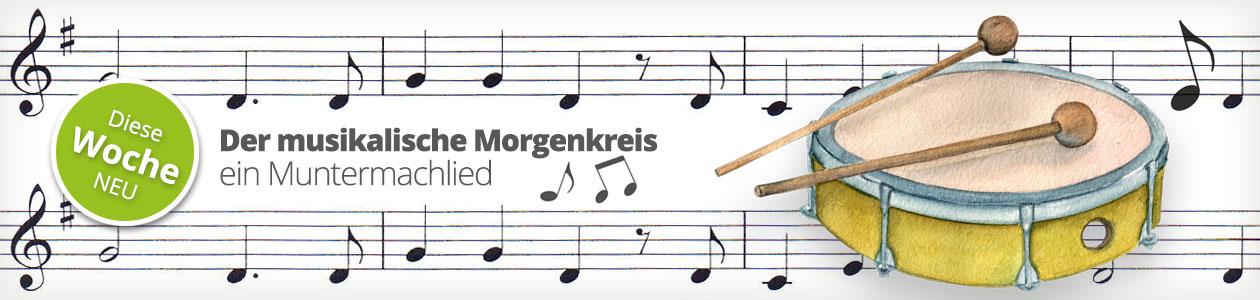 der-musikalische-morgenkreis-ein-muntermachlied