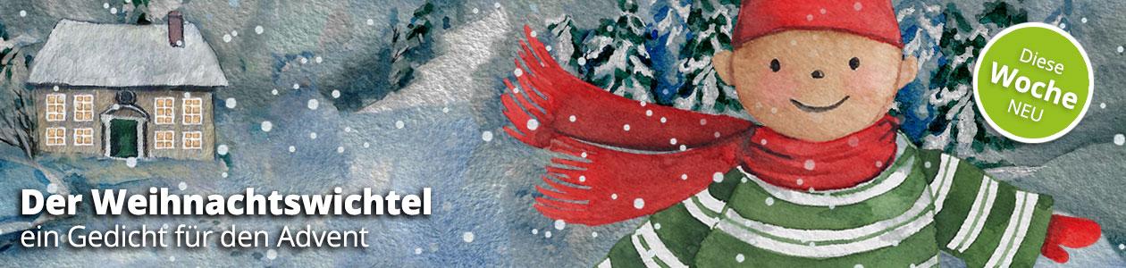 der-weihnachtswichtel-ein-gedicht-fuer-den-advent-at
