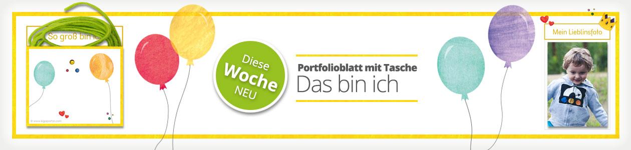 portfolioblatt-mit-tasche-das-bin-ich