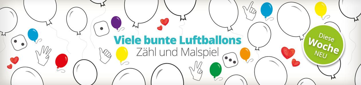 viele-bunte-luftballons-zaehlen-und-malen-mit-handzeichen