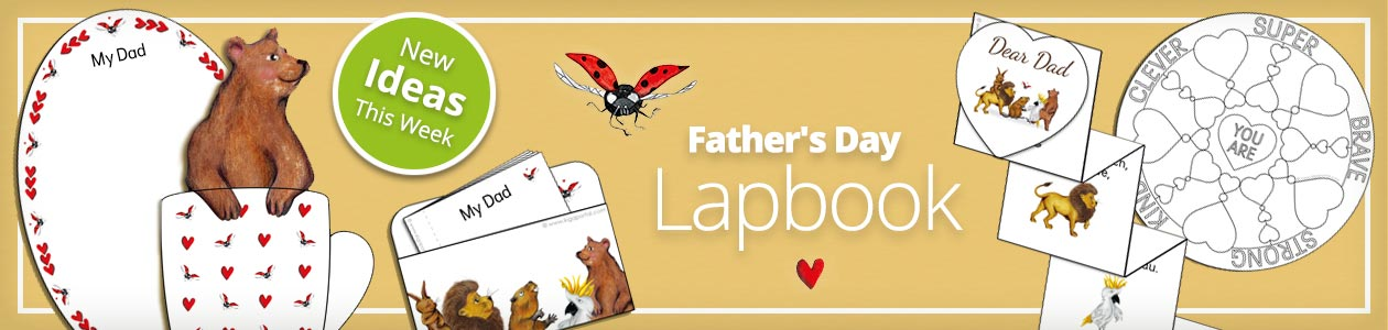 project-plan-father-s-day-lapbook