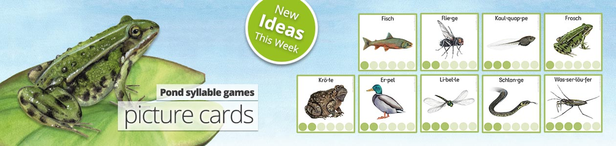 pond-syllable-games-picture-cards