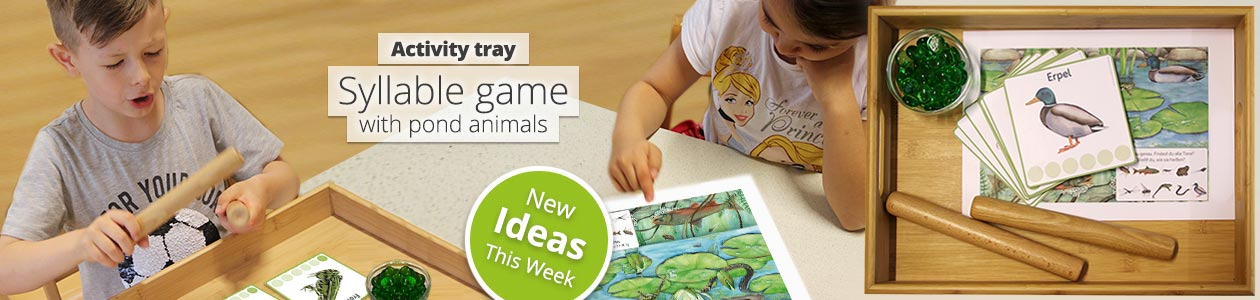 activity-tray-syllable-game-with-pond-animals
