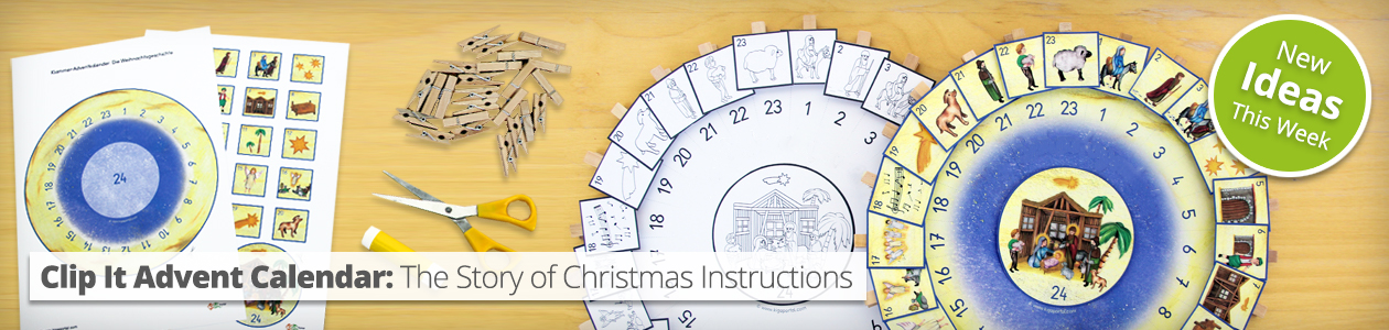 clip-it-advent-calendar-the-story-of-christmas-instructions