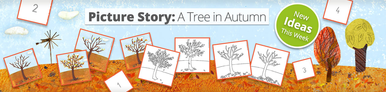 picture-story-a-tree-in-autumn