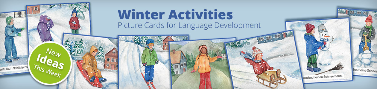 winter-activities-picture-cards-for-language-development