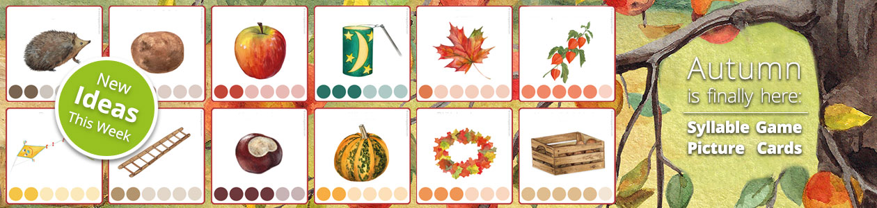 autumn-is-finally-here-syllable-game-picture-cards
