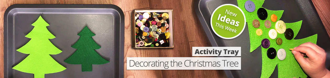 decorating-the-christmas-tree-activity-tray