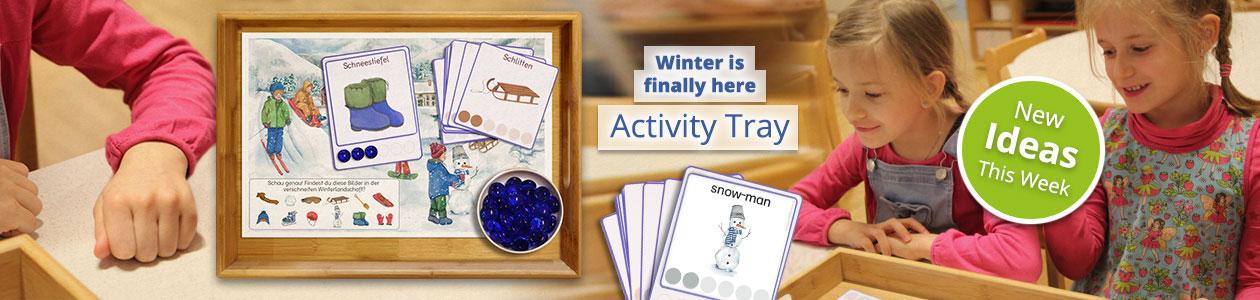 winter-is-finally-here-activity-tray