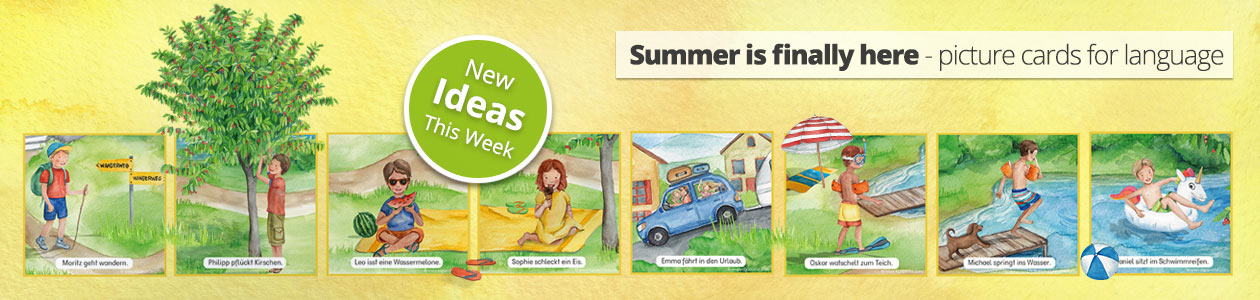 summer-is-finally-here-picture-cards-for-language