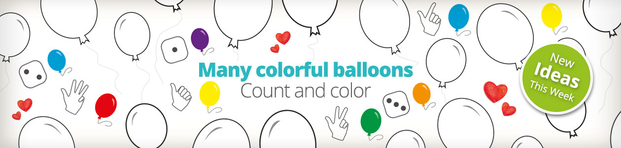 many-colorful-balloons-count-and-color-with-your-hands