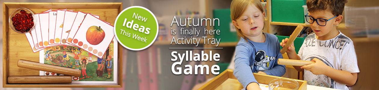 autumn-is-finally-here-activity-tray-syllable-game